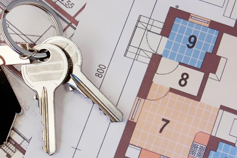 Можно ли взыскать аренду если договор аренды не подписан, но фактически помещение