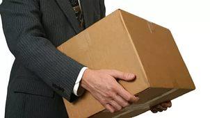 Сторонами договора поставки являются: поставщик (продавец) и покупатель.