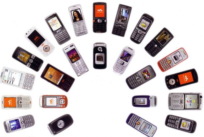 Обмен мобильного телефона надлежащего качества