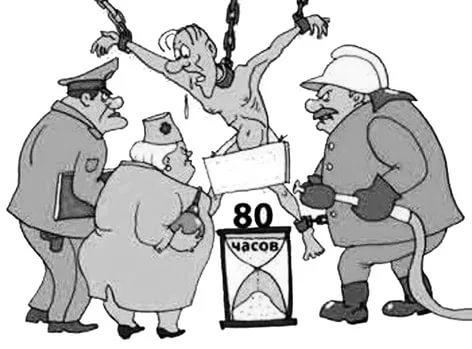 Контрольные надзорные органы выходят на новый уровень проверок  Дополнительно органами власти будут разработаны порядок проведения мероприятий по контролю без взаимодействия с юридическими лицами и индивидуальными