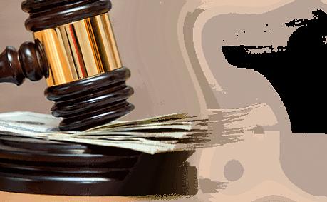 юридическая консультация тула адреса