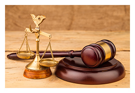 Кто не имеет право приобрести статус адвоката