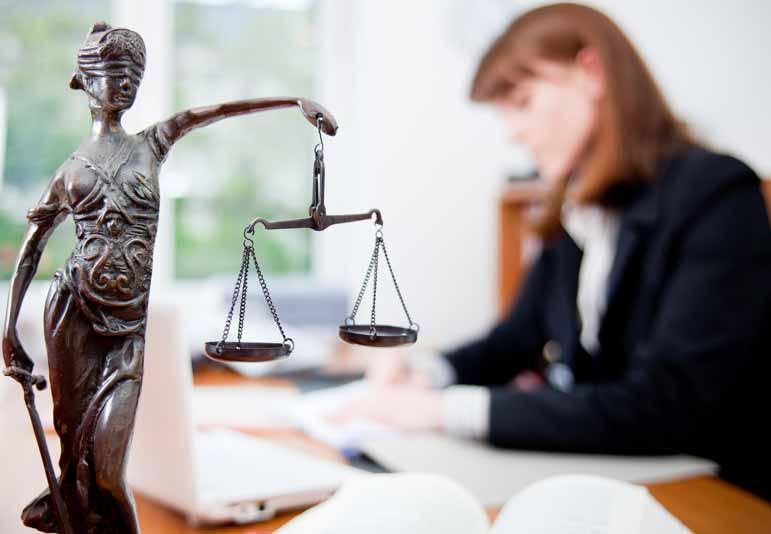 К мерам дисциплинарной ответственности адвоката ене относится