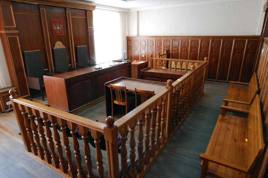 Особенности арбитражного процесса от гражданского в судах общей юрисдикции